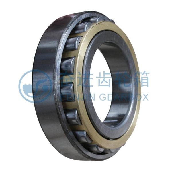 bearing for marine gearbox